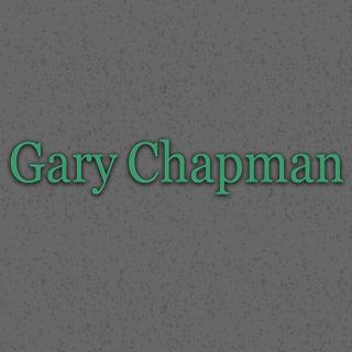 Gary Chapman