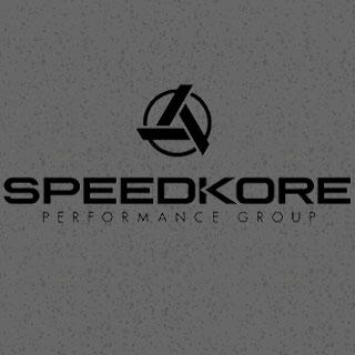 Speedkore